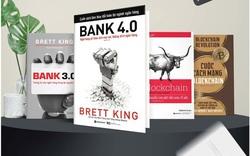 4 cuốn sách hé lộ tương lai của nền kinh tế số