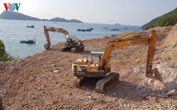 Kỷ luật 4 cán bộ ở Kiên Giang do mắc vi phạm trong công tác quản lý đất đai