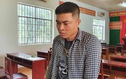 Khởi tố đối tượng từ Hải Phòng vào Kiên Giang cho vay nặng lãi 240%/năm