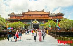 """Du lịch nội địa sẽ là """"lối thoát"""" cho ngành du lịch Việt Nam trong thời gian phục hồi"""
