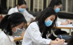 Học sinh Tp. Hồ Chí Minh ngừng đến trường đến hết ngày 28/2