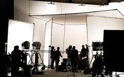 Hollywood nỗ lực đưa đoàn phim hoạt động trở lại