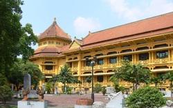 Bảo tàng Lịch sử Quốc gia mở cửa đón khách trở lại