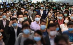 Công nghệ lọc đạt chuẩn, bất ngờ từ khẩu trang tái sử dụng của người dân Hong Kong