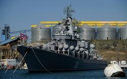 Mỹ dùng lá bài trừng phạt đẩy Nga ra khỏi ván cờ năng lượng châu Âu?