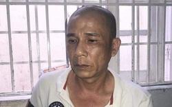 """Bắt """"Quảng Ke""""- kẻ cầm đầu đường dây bảo kê hải sản"""