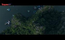 Quảng Ninh cho phép nối lại hoạt động lưu trú trên vịnh Hạ Long