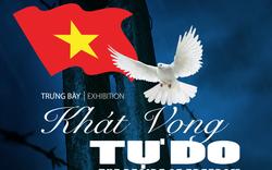 Khát vọng tự do và những cuộc vượt ngục trong lịch sử cách mạng Việt Nam