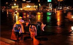 """Cuộc thi ảnh nghệ thuật """"Bình Dương trên đường phát triển"""" năm 2020"""