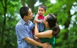 Phú Thọ: Tỉ lệ gia đình văn hóa hàng năm tăng cả về số lượng và chất lượng