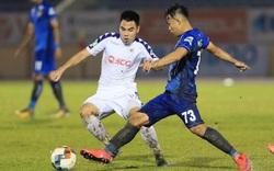 VPF tiếp tục lùi lịch thời gian tổ chức Cup Quốc gia 2020, V-League vẫn chưa xác định ngày trở lại