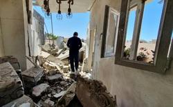 Giới ngoại giao Liên hợp quốc lên tiếng về các tay súng Nga tại chiến trường Libya