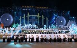Bảo tồn và phát huy giá trị văn hóa phi vật thể tiêu biểu các dân tộc tỉnh Hòa Bình