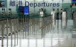 Hậu COVID-19: Tưởng giảm sâu nhưng giá vé máy bay có thể tăng