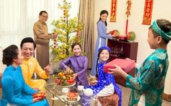 Tuyên truyền giáo dục đạo đức, lối sống trong gia đình Việt Nam