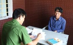 Khởi tố quản lý tụ điểm mại dâm tại Quảng Bình