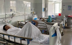 Những món ăn nào khiến 133 người nghi bị ngộ độc phải nhập viện cấp cứu ở Đà Nẵng?
