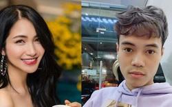 Hòa Minzy ra mắt MV mới, Văn Toàn ủng hộ hết mình, khẳng định tình bạn thắm thiết với nữ ca sĩ xinh đẹp