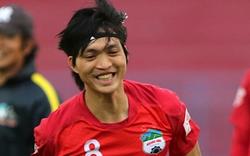 7 tuyển thủ Việt Nam ít anti-fan nhất: Tuấn Anh số 2, đứng đầu là huyền thoại có biệt danh