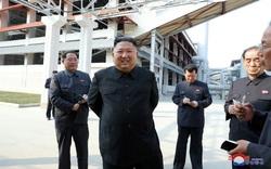 Triều Tiên bất ngờ gửi tín hiệu trái ngược đến Trung, Hàn