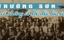 Tổ chức Tuần phim Kỷ niệm 130 năm Ngày sinh Chủ tịch Hồ Chí Minh (19/5/1890 - 19/5/2020)