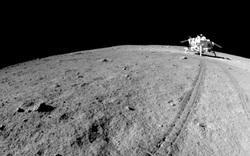 Bước tiến nhỏ nhưng có sức mạnh ngàn cân trong tham vọng vươn tới mặt trăng của Trung Quốc