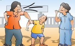 Vụ đuổi việc hai cô giáo và cách hành xử của Bộ trưởng Phùng Xuân Nhạ