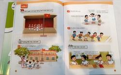 Chi tiết khung thời gian bồi dưỡng giáo viên sử dụng sách giáo khoa lớp 1 mới