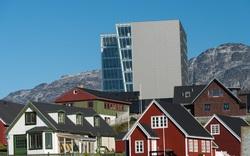 Hành động của Mỹ tại Greenland: Bước khởi động