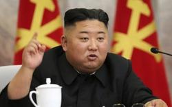Sau vụ cắt đường dây nóng với Hàn Quốc, Triều Tiên phản ứng gắt lời lẽ của Mỹ