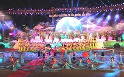 Lai Châu: Đổi mới nội dung, nâng cao chất lượng các chương trình nghệ thuật
