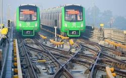 Thủ tướng yêu cầu đưa vào khai thác đường sắt Cát Linh - Hà Đông trong năm 2020