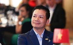 Shark Hưng: Thị trường bất động sản sẽ thiết lập đỉnh mới vào năm 2023-2024