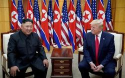 Triều Tiên bất ngờ lên tiếng về quan hệ với Mỹ sau các căng thẳng