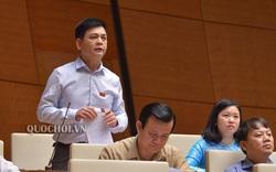 [Trực tiếp] Quốc hội thảo luận nhiều vấn đề quan trọng về kinh tế xã hội