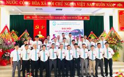 Thành lập Liên đoàn Karate Quảng Bình
