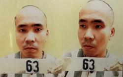 Bắt đối tượng giả danh Chủ tịch UBND tỉnh Thừa Thiên Huế nhắn tin lừa đảo