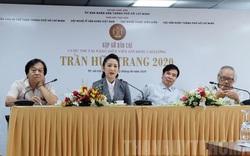 Giải thưởng cải lương Trần Hữu Trang trở lại