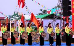Bảo tồn, phát huy văn hóa truyền thống của đồng bào các dân tộc thiểu số trên địa bàn tỉnh Phú Thọ