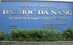 Đại học Đà Nẵng tuyển sinh đại học năm 2020 đối với người nước ngoài