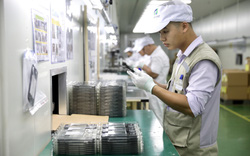 Đấu giá cổ phần An Phát Holdings (APH): Lượng đặt mua gấp gần 5 lần chào bán