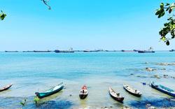 Khám phá ba điểm đến trong lành bậc nhất Việt Nam