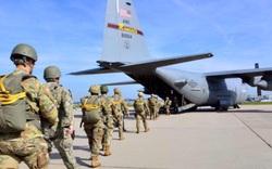 Mỹ bất ngờ lên tiếng lý do rút quân khỏi Đức