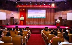 Thứ trưởng Lê Khánh Hải: Báo chí đồng hành cùng ngành để xây dựng và phát triển văn hóa