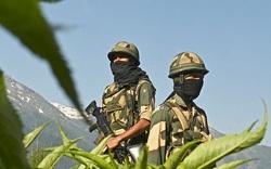 Duyên cớ Trung Quốc không tiết lộ thương vong trong cuộc đụng độ với Ấn Độ