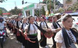 Sơn La tăng cường quản lý các hoạt động văn hóa và dịch vụ văn hóa