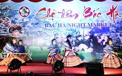 Tăng cường công tác quản lý nhà nước trong hoạt động văn hóa, kinh doanh dịch vụ văn hóa tại Lào Cai