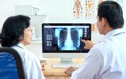 Triển khai giải pháp AI - VinDR trong chẩn đoán hình ảnh y tế