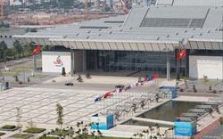 Hà Nội chốt thời gian tổ chức Hội nghị