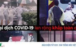 """20h ngày 23/6, VTC trực tiếp chương trình đặc biệt """"Tự hào Việt Nam"""""""